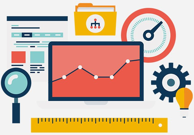 Web services - κατασκευή ιστοσελίδων - web design